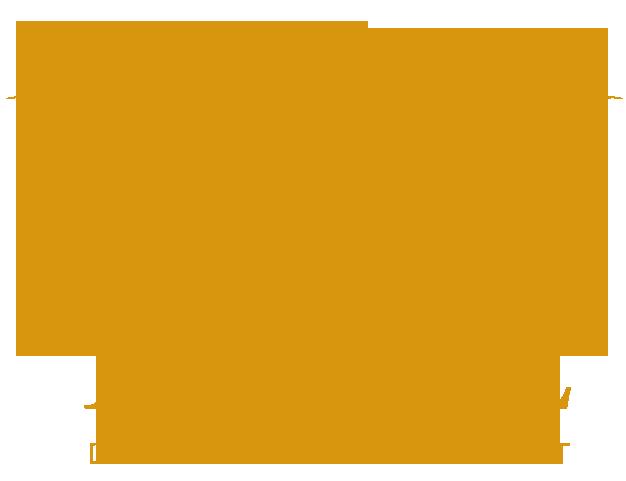 Ecotel Dahab Logo